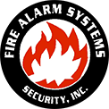 Fire Alarm Systems & Security