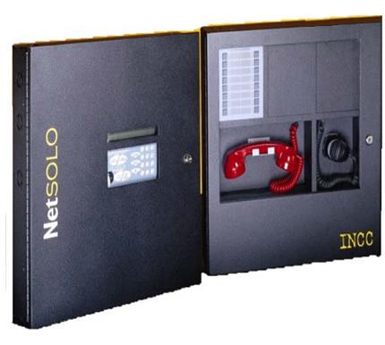 NetSOLO Broadband