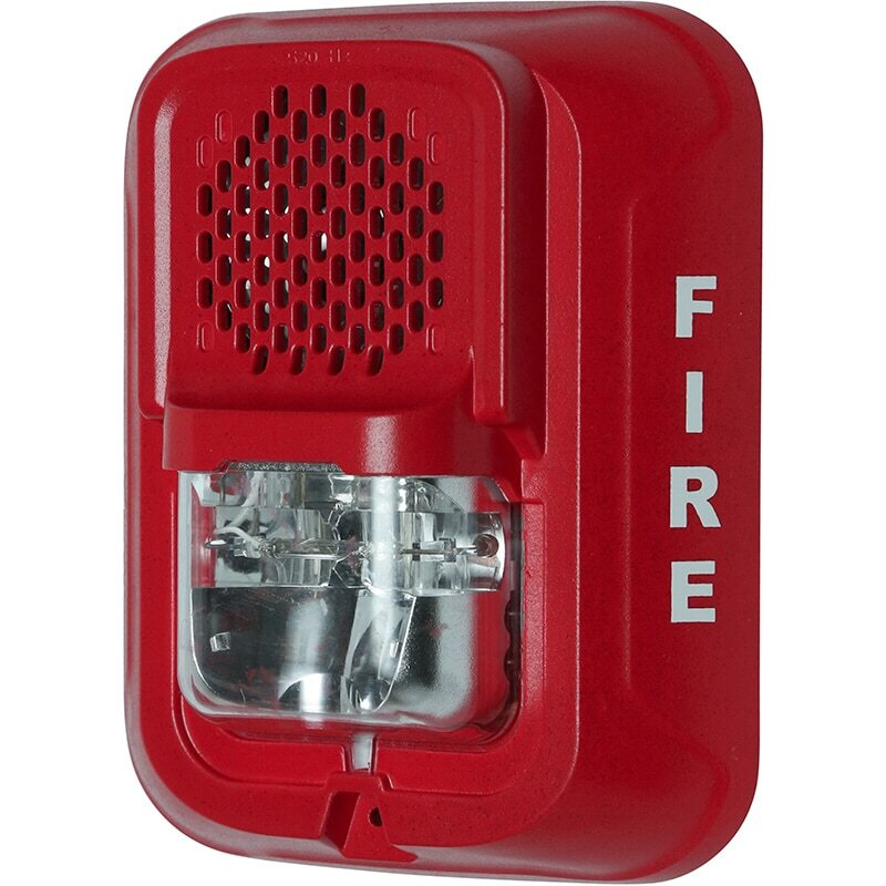 Commercial Fire Alarm Monitoring in Fort Lauderdale