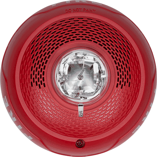 Commercial alarm systems in Miami Beach, Florida