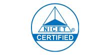NICET fire alarm certification