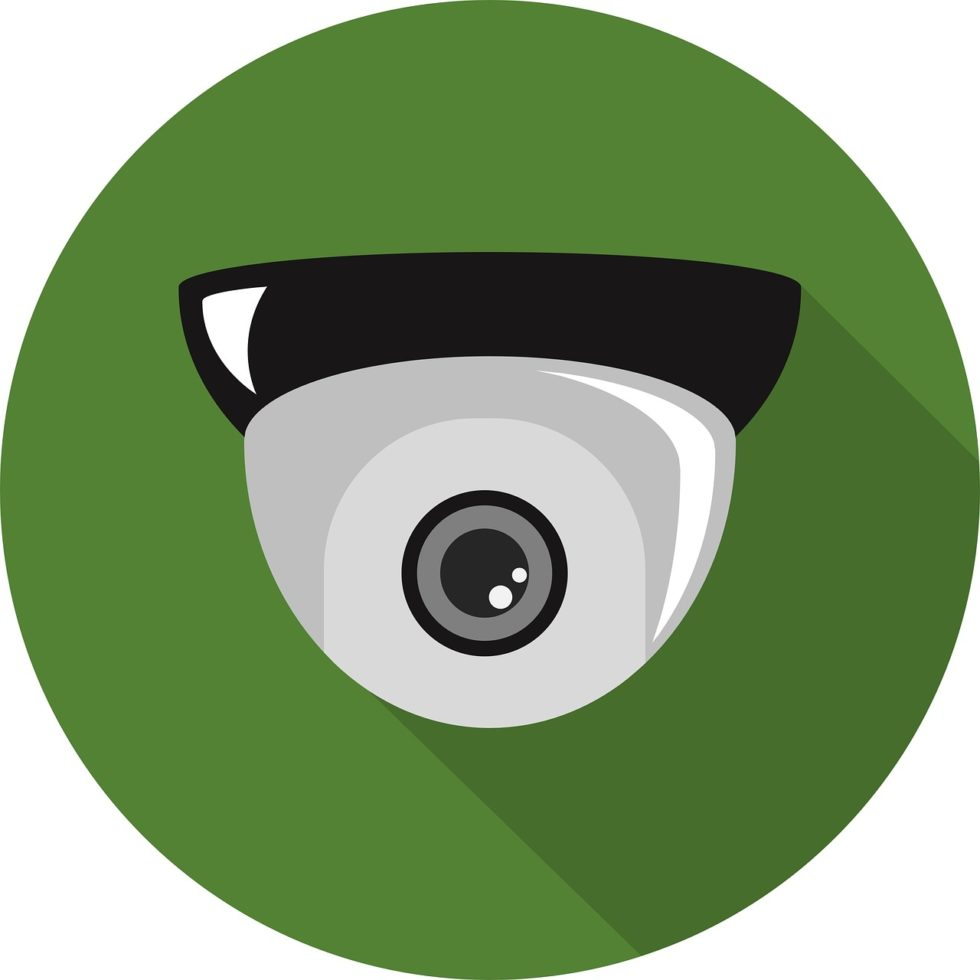 Security Camera System in Davie, Fort Lauderdale, Hollywood, FL
