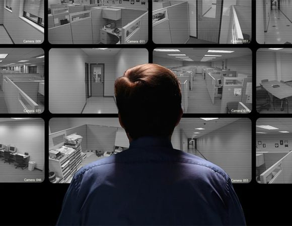 CCTV Systems in Fort Lauderdale, FL