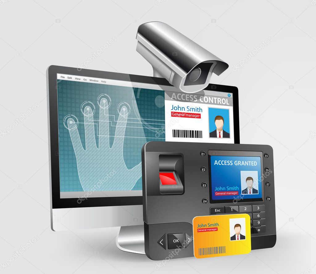 Security Camera System in Fort Lauderdale, FL for your business