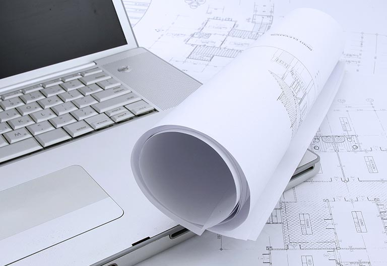 Design-build for commercial alarm systems, BDA installation, and CCTV systems