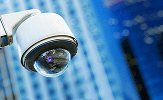 CCTV Systems in Miami Beach, Fort Lauderdale, Hollywood, FL, Sunny Isles Beach